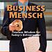 BizMensch_CoverFinal_75