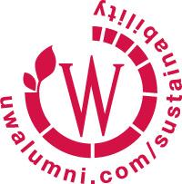 Sustainability_logo_4_____WA