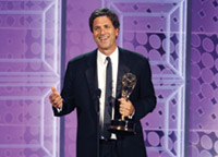 Levitan-at-Emmy-Awards