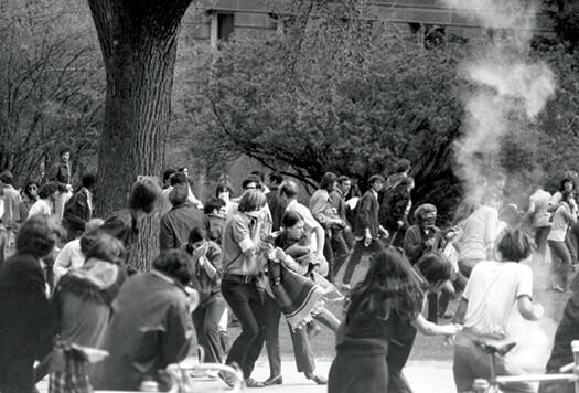 5/11/1970