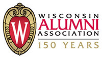 WAA 150th logo