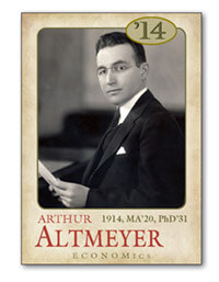 altmeyer