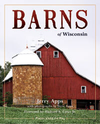 Barns_Cover_large_200