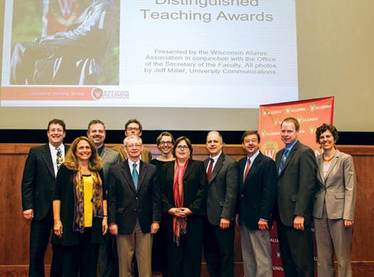 Distinguished_Teachers_525