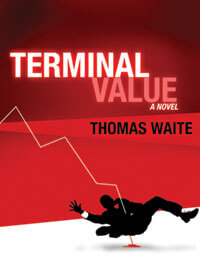 Terminal-Value_KINDLE_FNL[3_200