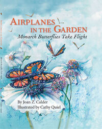 airplanes-in-the-garden_200