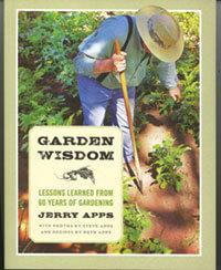 apps-garden_200