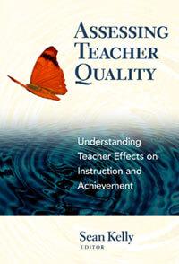 assessing-teacher-quality_200