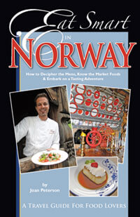 eat-smart-in-norway_200