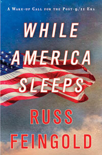 while-america-sleeps_200