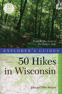 fifty hikes