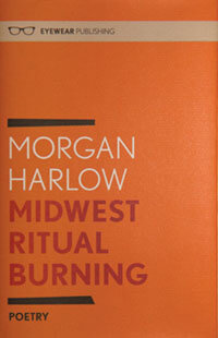 midwest ritual burning