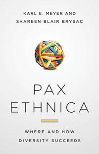 pax ethnica