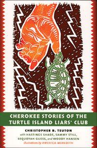Cherokee_200
