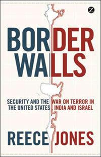 border-walls_200