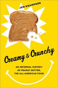 creamy-&-crunchy_200
