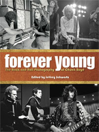 forever-young_200