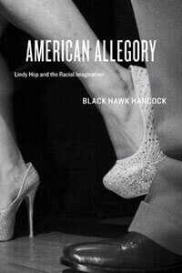 american-allegory