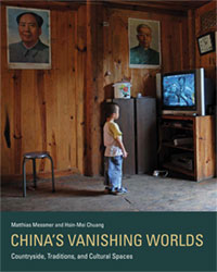 china's-vanishing-worlds