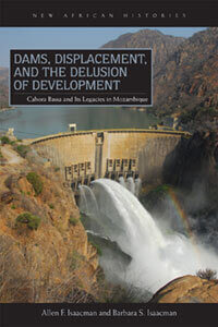 dams,-displacement,-and-the