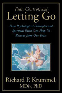 fear,-control,-and-letting-
