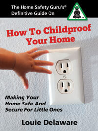 how-to-childproof-your-home