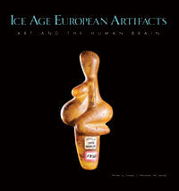 ice-age-european-artifacts