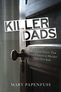 killer-dads