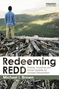 redeeming-redd