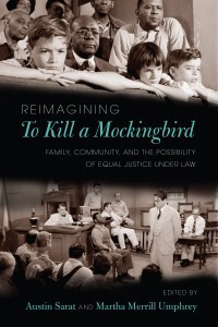 "reimagining ""to kill a mockingbird"""