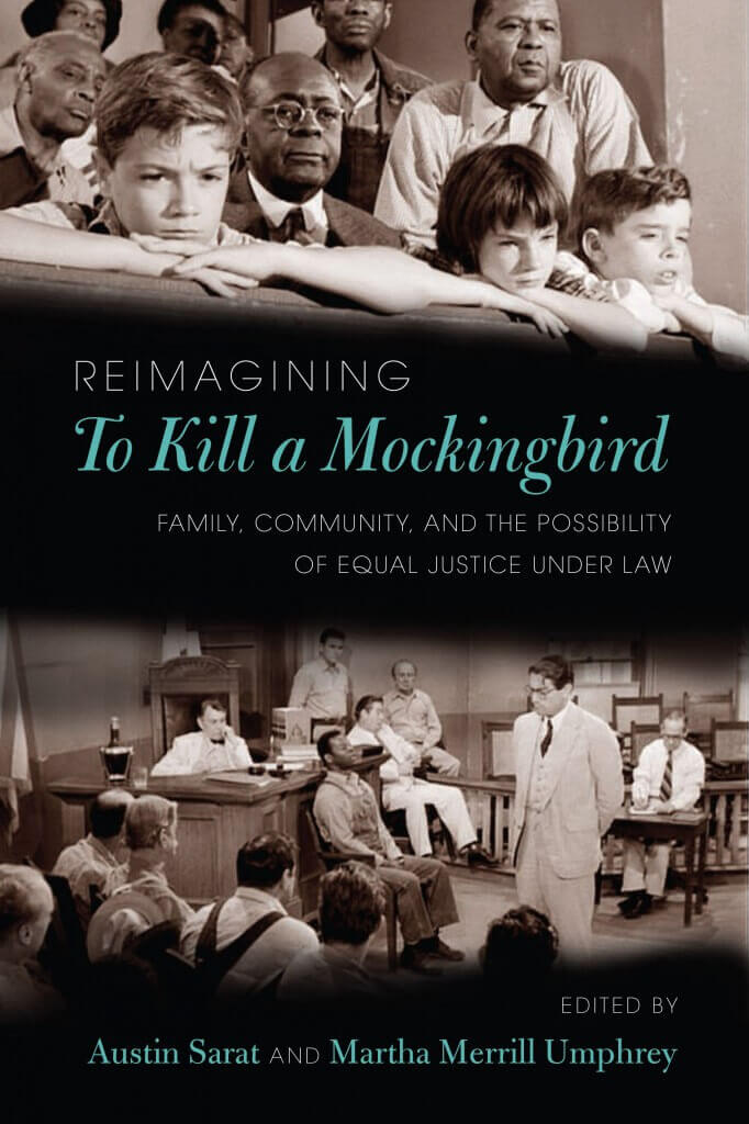 to kill a mockingbird essays on atticus