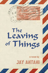 the-leaving-of-things