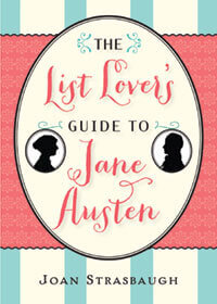 the-list-lover's-guide-to-j