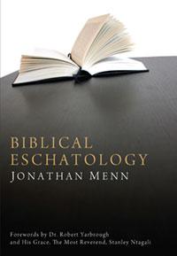 biblical-eschatology_200