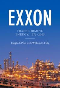 exxon_200