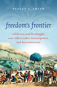 freedom's-frontier_200