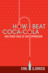 how-i-beat-coca-cola_200