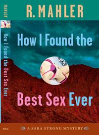 how-i-found-the-best-sex-ev_200