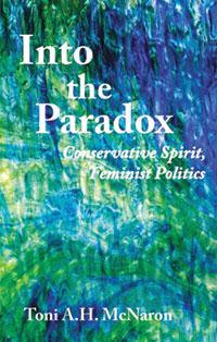 into-the-paradox_200