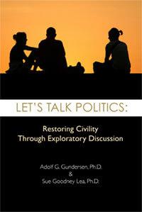 let's-talk-politics_200