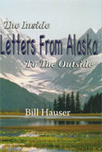 letters-from-alaska_200