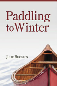 paddling-to-winter_200