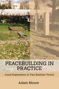 peacebuilding-in-practice_200