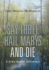 say-three-hail-marys-and-di_200
