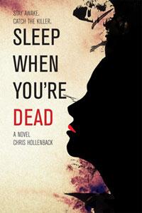 sleep-when-you're-dead_200
