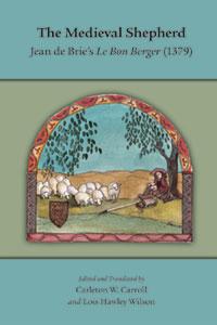 the-medieval-shepherd_200