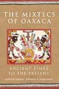 the-mixtecs-of-oaxaca_200