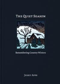 the-quiet-season_200