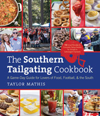 the-southern-tailgating-coo_200