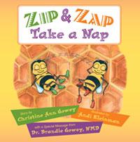 zip-&-zap-take-a-nap_200